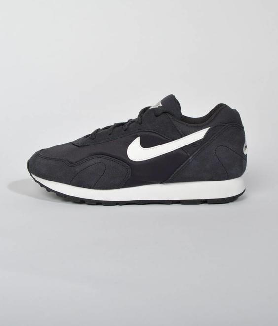 Nike Nike W Outburst Oil Grey Summit White