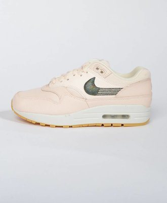Nike Nike W Air Max 1 Premium Guava Ice