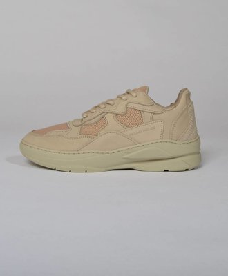 Filling Pieces Filling Pieces Low Fade Cosmo Off White