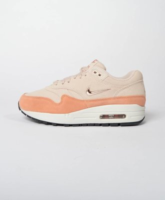 Nike Nike W Air Max 1 Premium SC Guava Ice Bronze