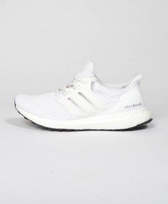 Adidas Adidas Ultraboost Footwear White