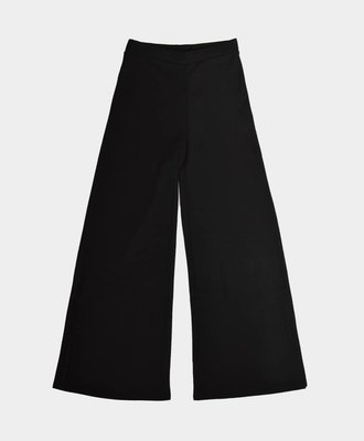 Libertine Libertine Libertine Fair Trousers Black
