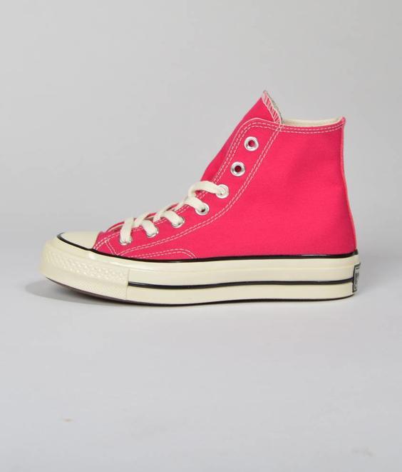 Converse Converse Chuck 70 Hi Pink Pop