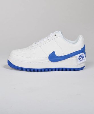 Nike Nike Air Force 1 Jester XX White Game Royal