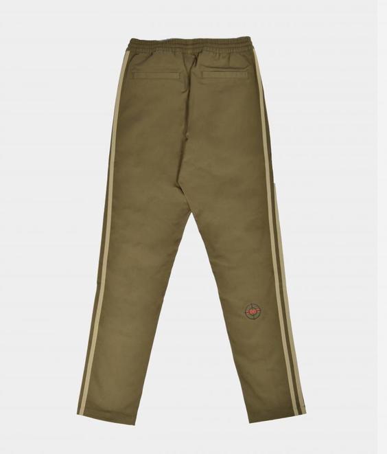 Adidas Adidas X Neighborhood Track Pants Olive