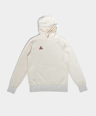 Nike Nike ACG Hoodie Cream
