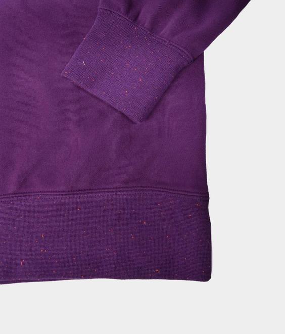 Nike Nike ACG Hoodie Night Purple