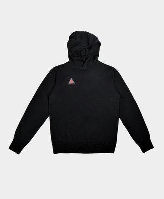 Nike Nike ACG Hoodie Black