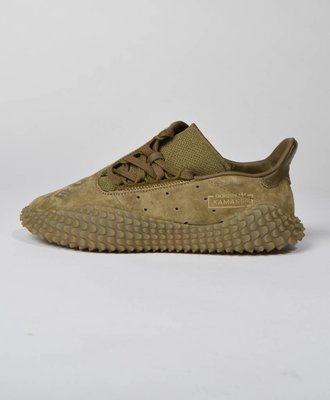 Adidas Adidas X Neighborhood Kamanda 01 Trace Olive