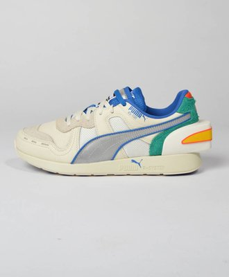Puma Puma X Ader Error RS-100 Whisper White
