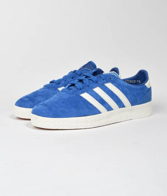Adidas Adidas Munchen SPZL CRoyal