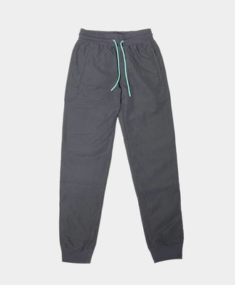 Adidas Adidas Harpurhey TP Navy