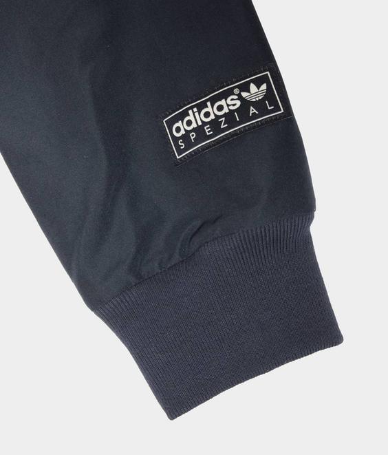 Adidas Adidas Harpurhey TT Navy