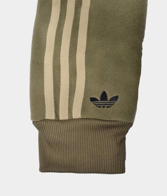 Adidas Adidas X Neighborhood Hoodie Trace Olive