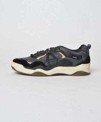 Vans Vans Varix WC Black Ebony