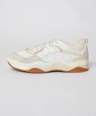 Vans Vans Varix WC True White Marshmallow