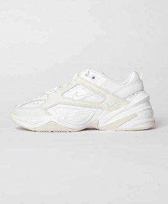 Nike Nike M2K Tekno Phantom Summit White