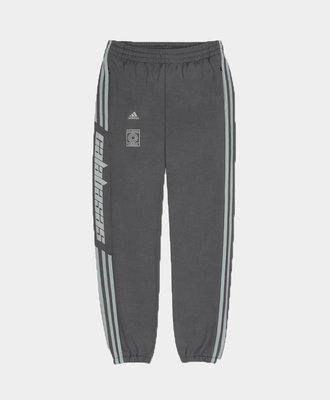 Adidas Adidas Yeezy Calabasas Track Pants Ink