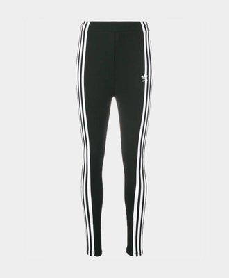 Adidas Adidas Track Pant Slim Black