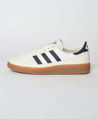 Adidas Adidas Wilsy SPZL Off White