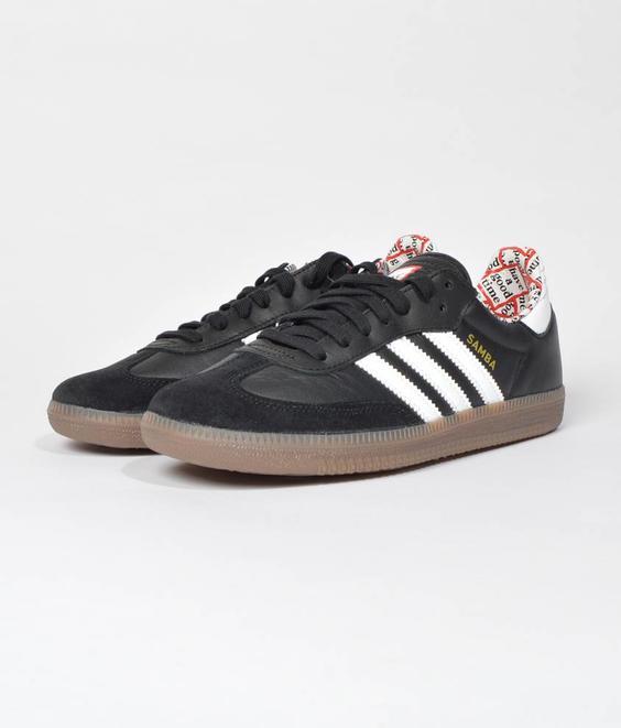 Adidas Adidas Samba Have A Good Time