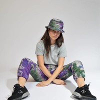 THE STÜSSY WOMEN COLLECTION