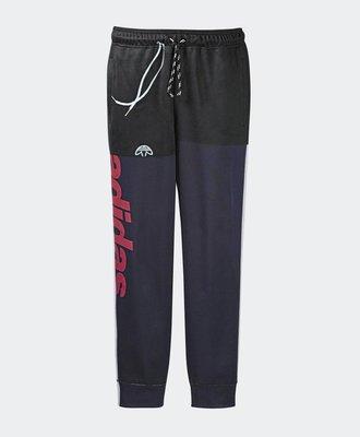 Adidas Adidas AW Photocopy Pants Legink
