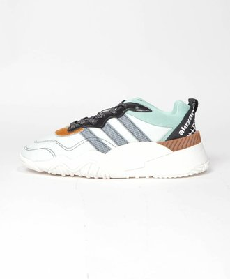 Adidas Adidas X AW Turnout Trainer Clear Mint