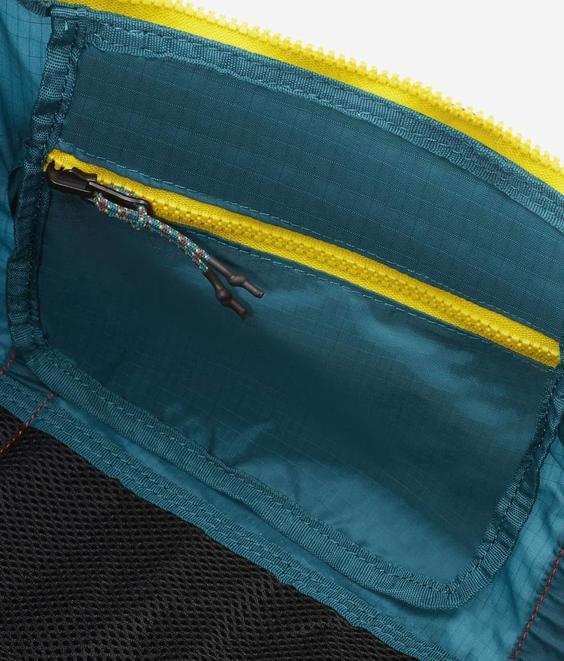Nike Nike ACG Duffel Bag Teal