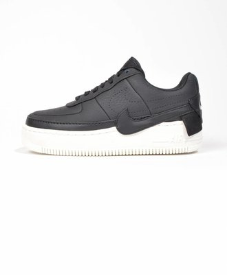 Nike Nike W Air Force 1 Jester XX PRM Black