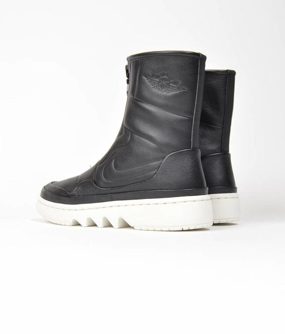 Nike Nike W Air Jordan 1 Jester XX Black