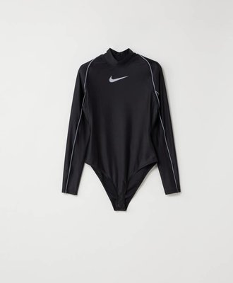 Nike Nike X Ambush NRG Bodysuit Black