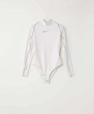 Nike Nike X Ambush NRG Bodysuit Phantom
