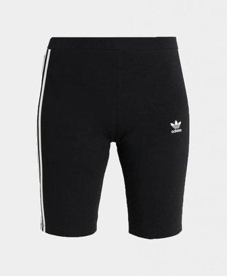 Adidas Adidas Cycling Shorts Black