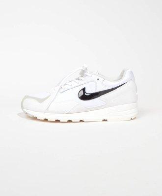 Nike Nike x FOG Skylon II White Black Fear Of God
