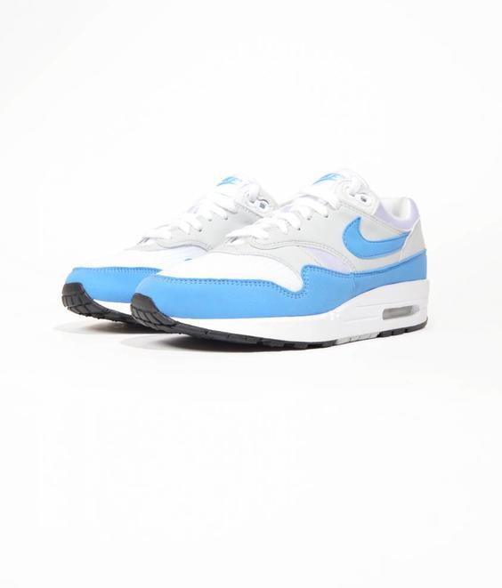 Nike Nike W Air Max 1 Essential University Blue