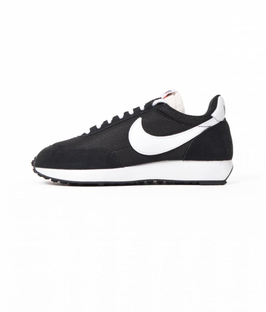 Nike Nike Air Tailwind 79 Black