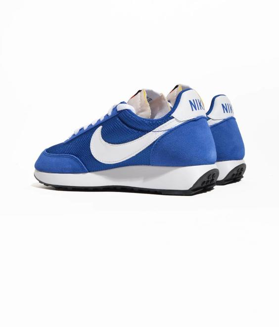 Nike Nike Air Tailwind 79 Indigo Force