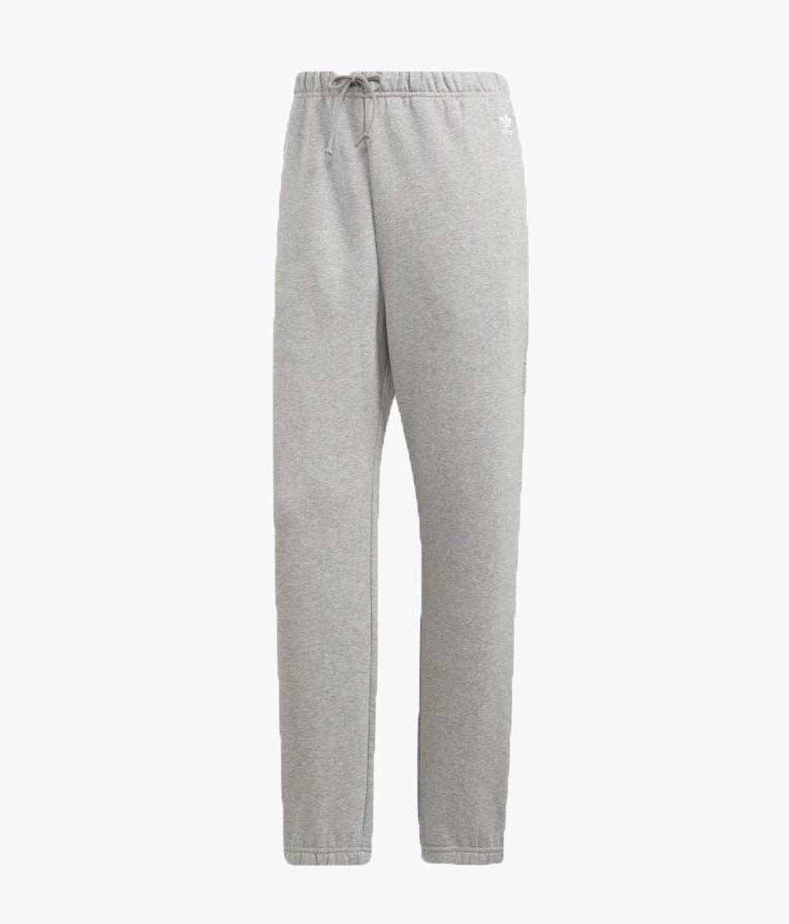 Adidas Adidas SC Sweatpants Grey
