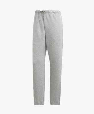 Adidas Adidas SC Sweatpants Grey