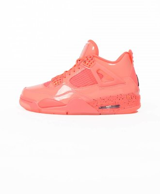 Nike Nike Air Jordan 4 Retro NRG Hot Punch