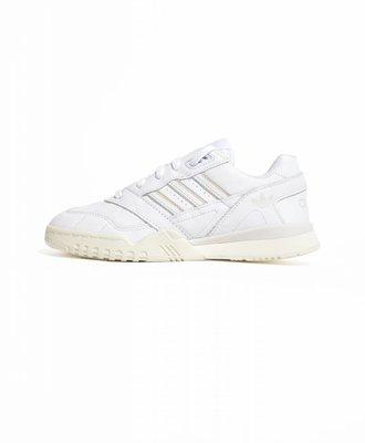 Adidas Adidas A.R. Trainer White