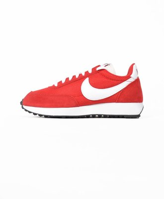 Nike Nike Air Tailwind 79  Gym Red