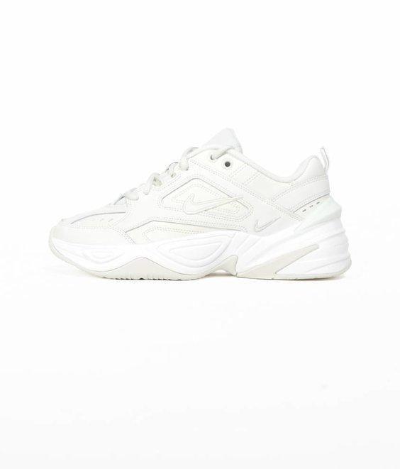 Nike Nike M2K Tekno Spruce Aura Summit White (Light Mint)