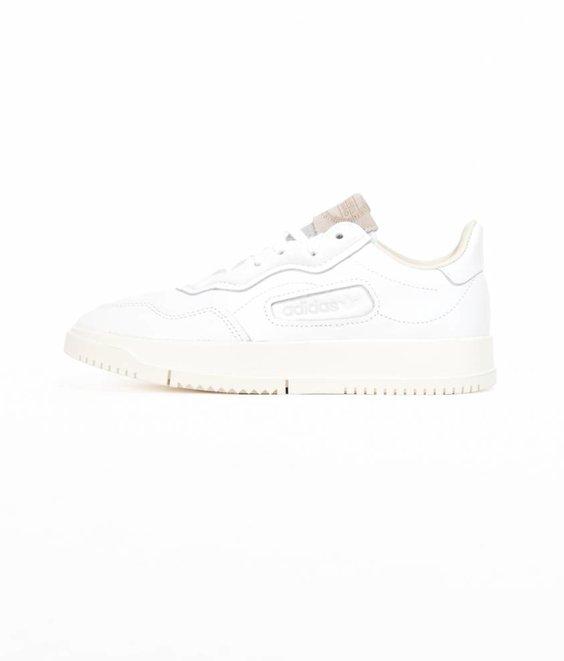 Adidas Adidas SC Premier Footwear White