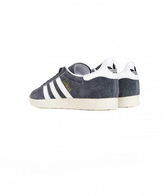 Adidas Adidas Gazelle Core Black