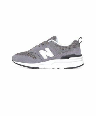 New Balance New Balance CW997 HAC Grey