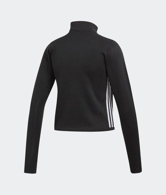 Adidas Adidas TLRD Tracktop Black