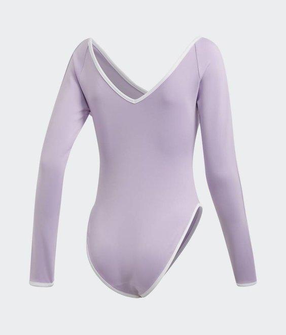 Adidas Adidas X Ji Won Choi Body Purple Glow