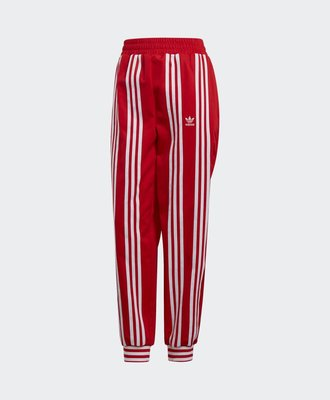 Adidas Adidas X Ji Won Choi Trackpants Red